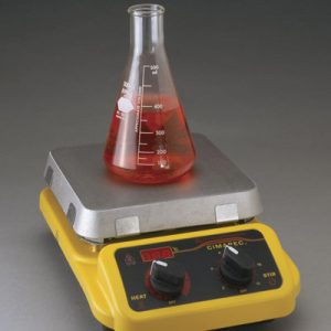 Hot Plate   Central Coast Science Project   Science Kits for ...